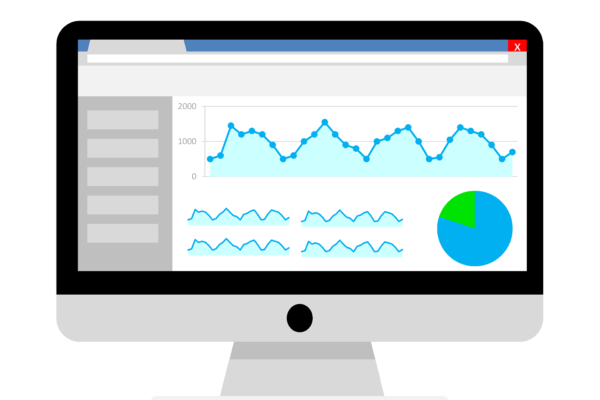 グーグルアナリティクスに新規サイトを追加してワードプレスと連携する方法