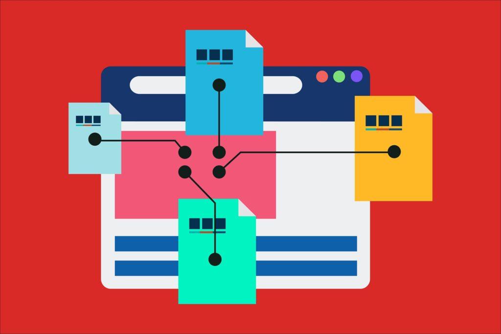 Google XML Sitemapsの設定と新サチコンソールでのサイトマップ登録方法